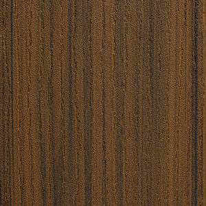 Trex Contour Solid Edge Torino Brown