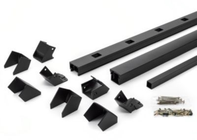 signature stair rail kit