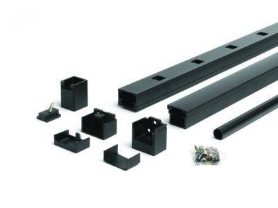 trex signature rail kit
